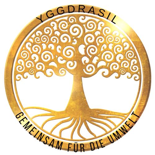 Klassisch Geometrie Schmuck Logo-2